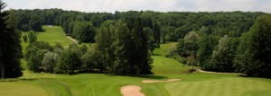 golf de lalargue