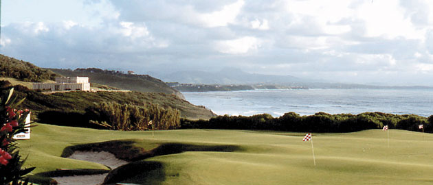 golf-ilbarritz-biarritz