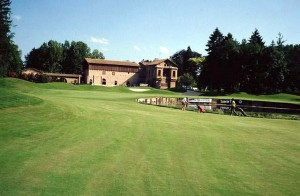 golf kempferhof