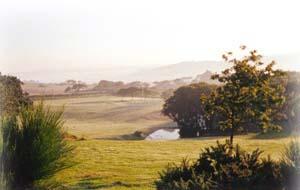 golf_brest_les_abers