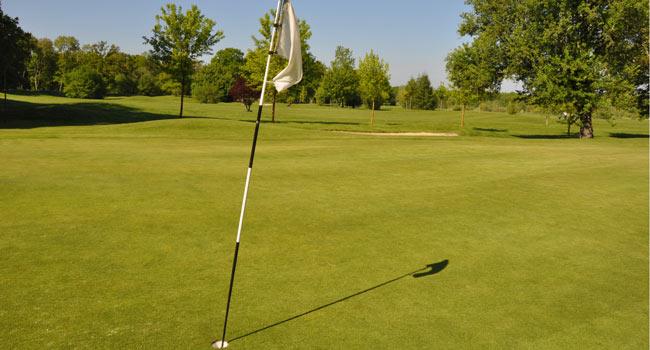 golf-foret-orient