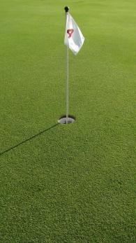 golf d'evreux