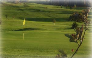 golf_mont_saint_jean